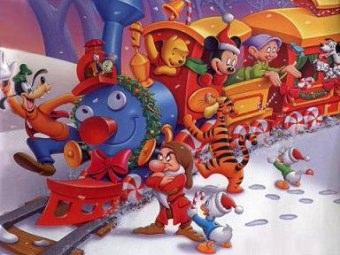 Canzoni di Natale: i testi italiani e stranieri