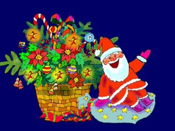 Cartoline di Natale musicali