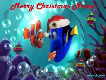 Cartoni animati Disney di Natale