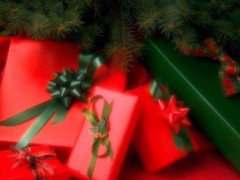 Idee regali Natale economici