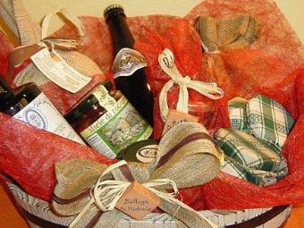 Tendenze regali di Natale